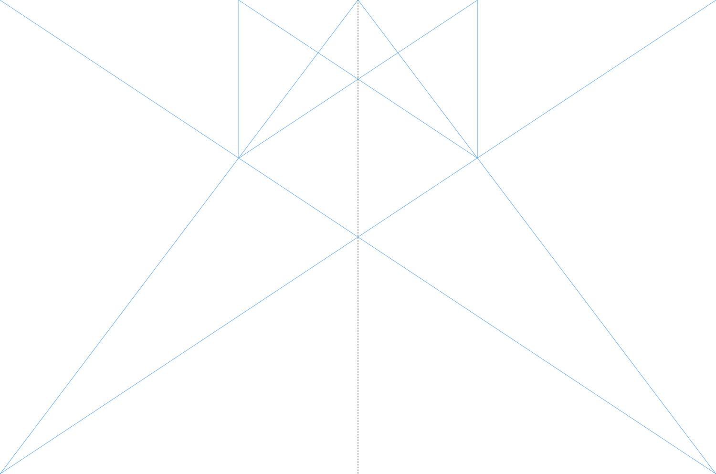 LEM-Grid-02