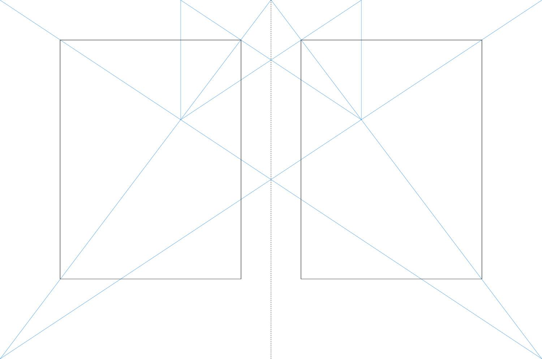 LEM-Grid-03