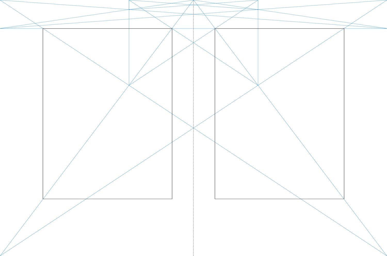 LEM-Grid-04