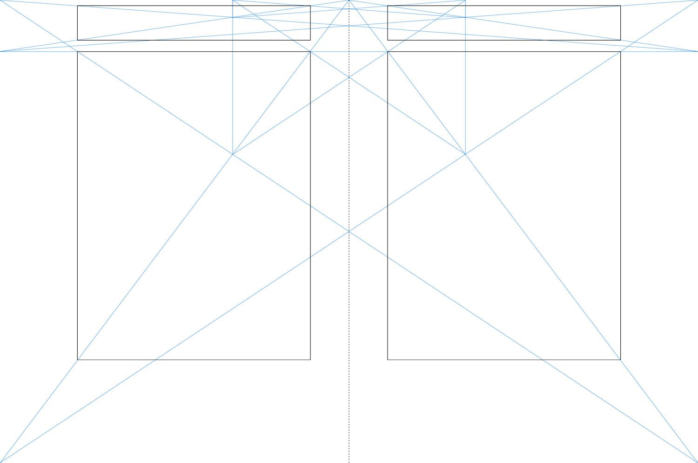 LEM-Grid-05
