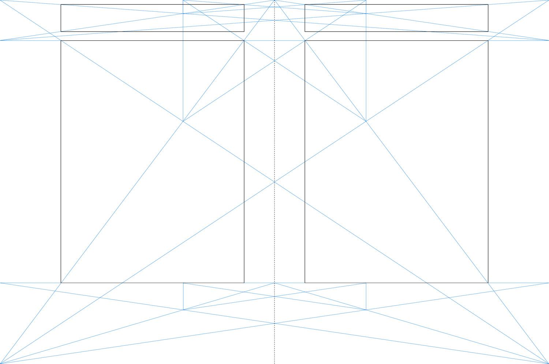 LEM-Grid-06