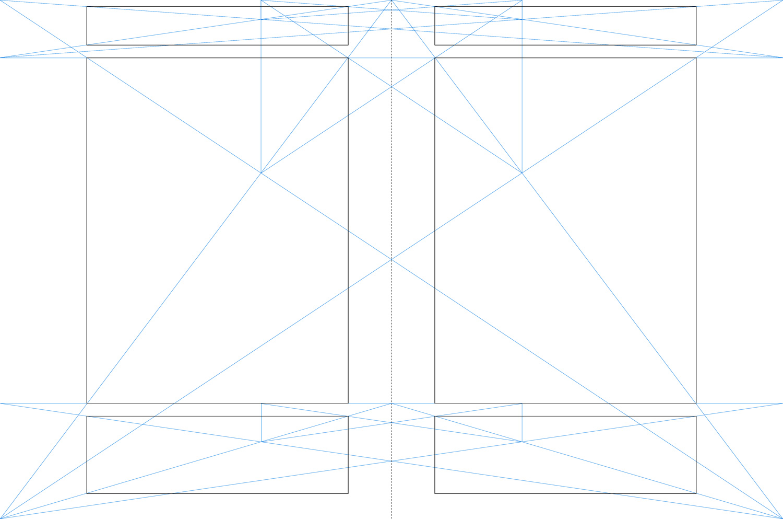 LEM-Grid-07
