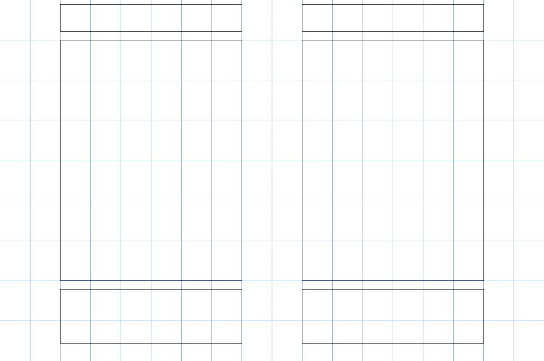 LEM-Grid-10