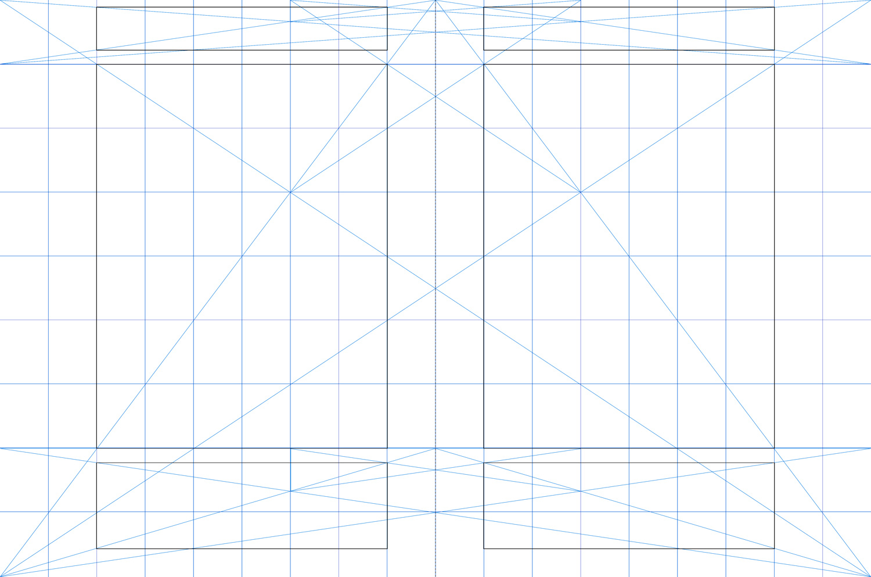 LEM-Grid-11