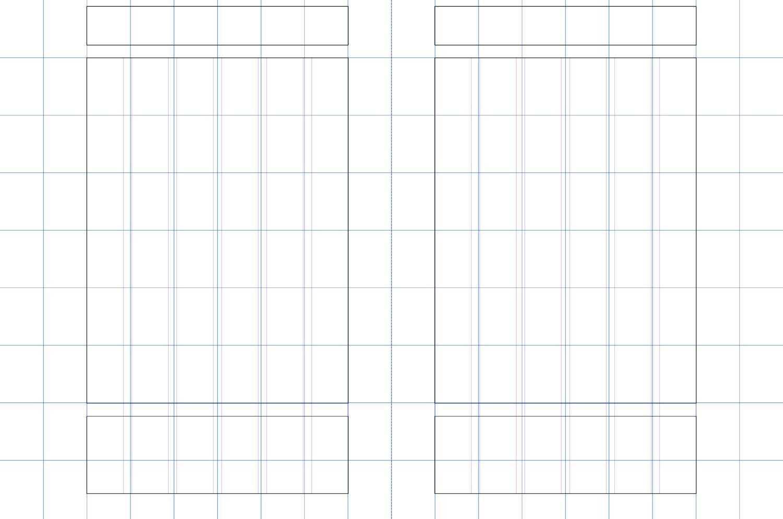 LEM-Grid-13