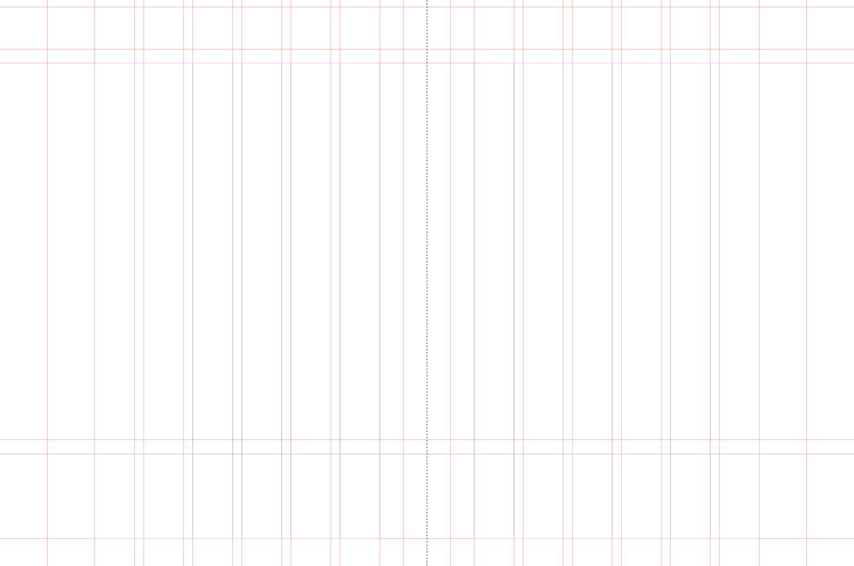 LEM-Grid-15
