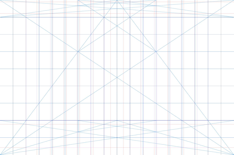 LEM-Grid-16