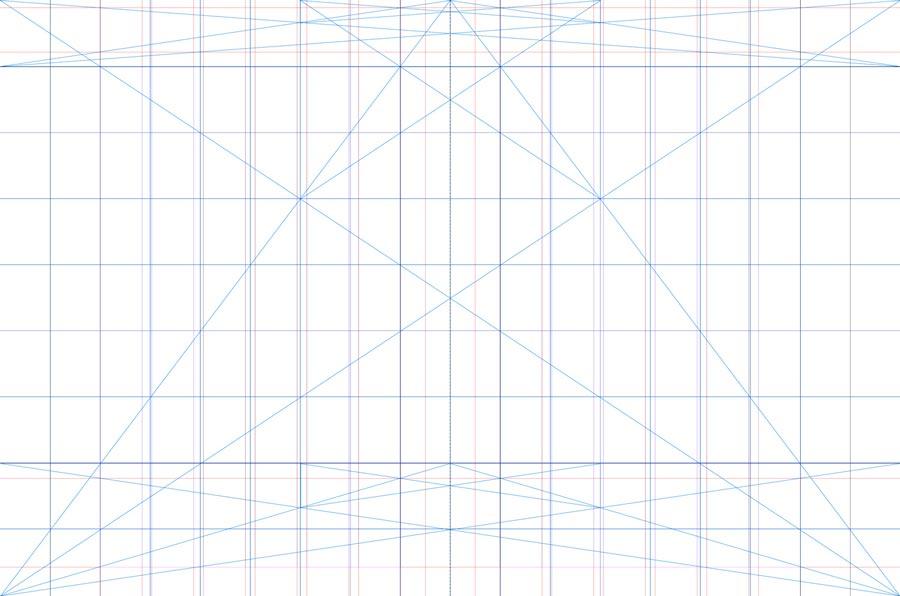 LetsExploreMagazine-Grid