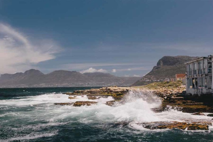 LetsExploreMagazine-Feature-KalkBay