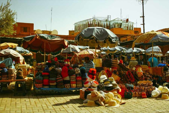 LetsExploreMagazine-Feature-Marrakesh