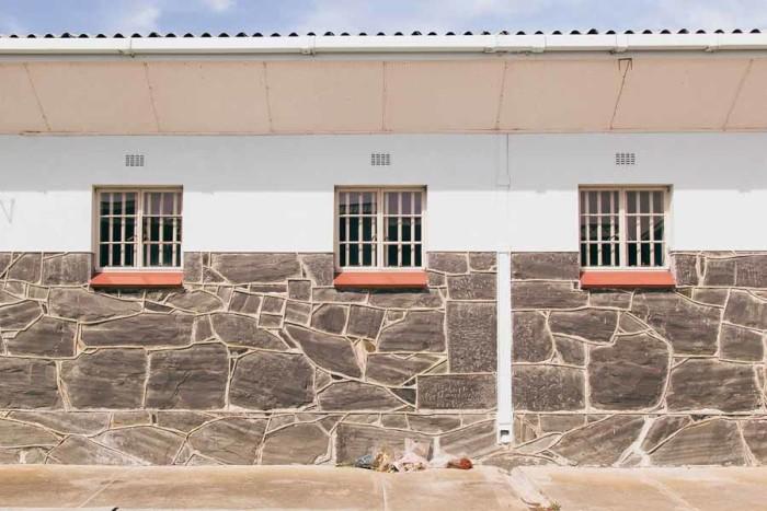 LetsExploreMagazine-Feature-Robbeneiland
