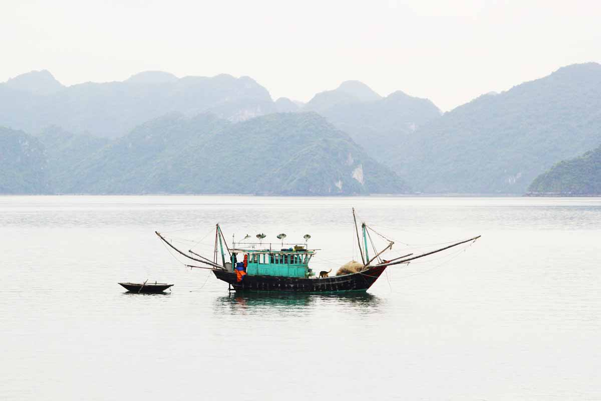 LetsExploreMagazine-Feature-HalongBay