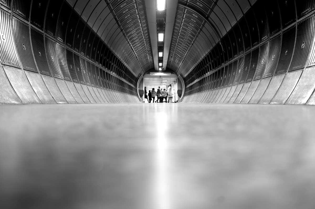 LetsExploreMagazine-LondonUnderground-01