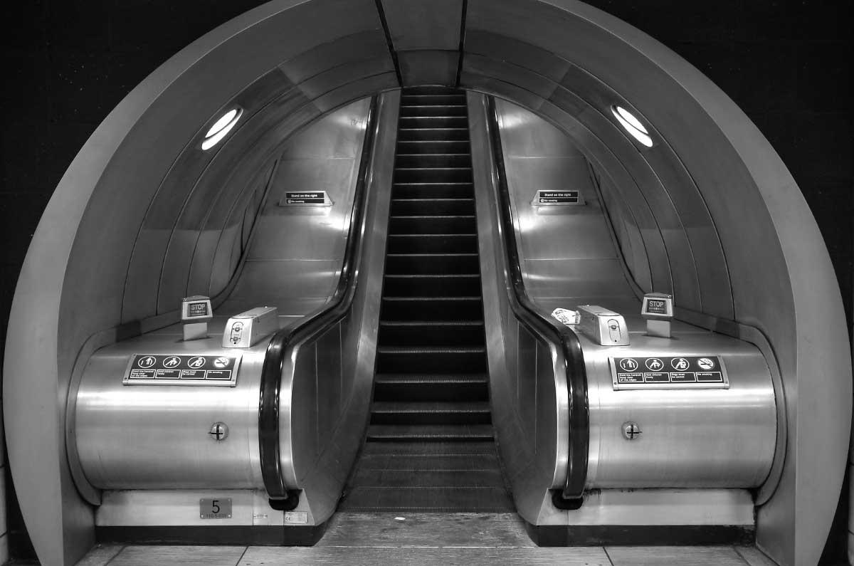LetsExploreMagazine-LondonUnderground-06