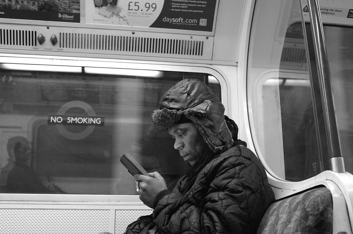 LetsExploreMagazine-LondonUnderground-14