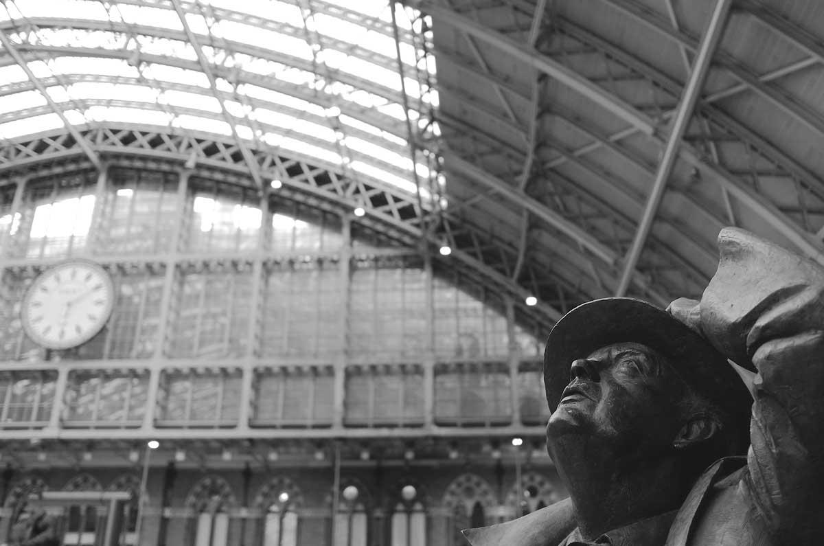 LetsExploreMagazine-LondonUnderground-15