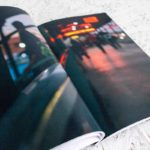 LetsExploreMagazine-JournalRajasthan