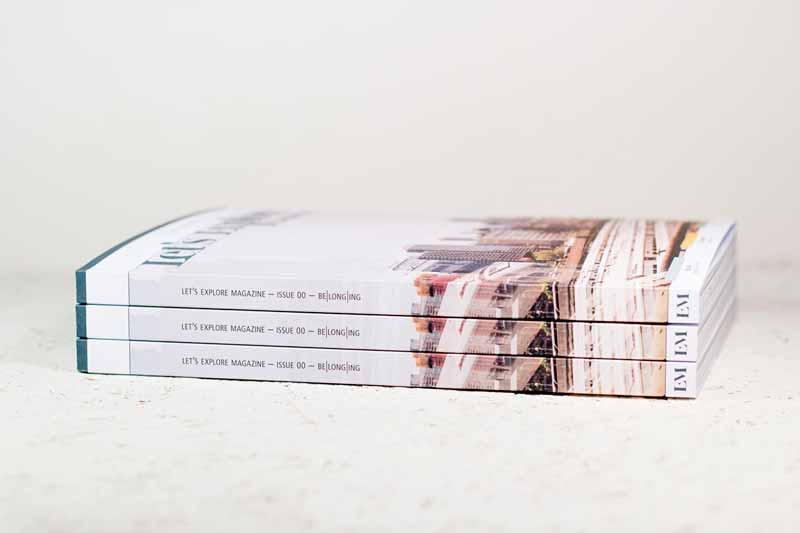 LetsExploreMagazine-LEM00