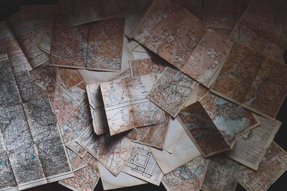 LetsExploreMagazine-Perseverance-Andrew-Neel