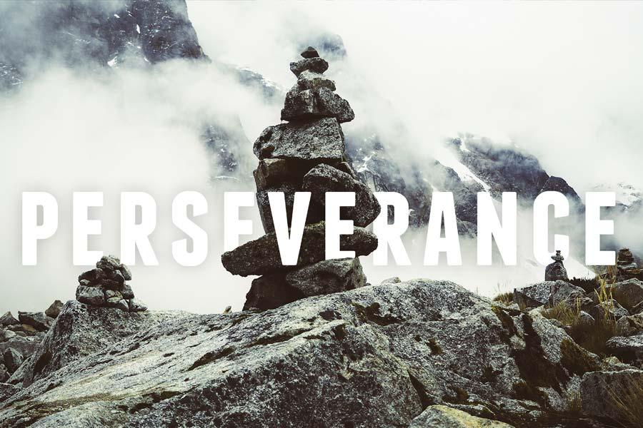 LetsExploreMagazine-Web-Perseverance