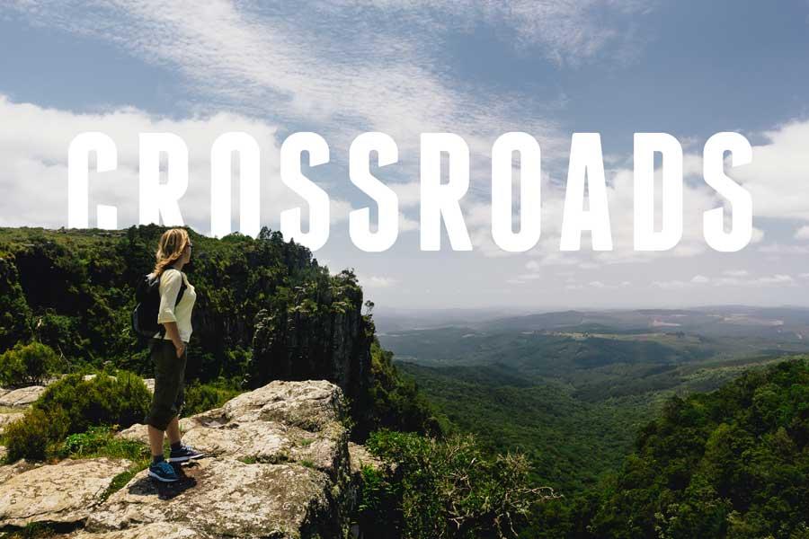 LEM-Crossroads
