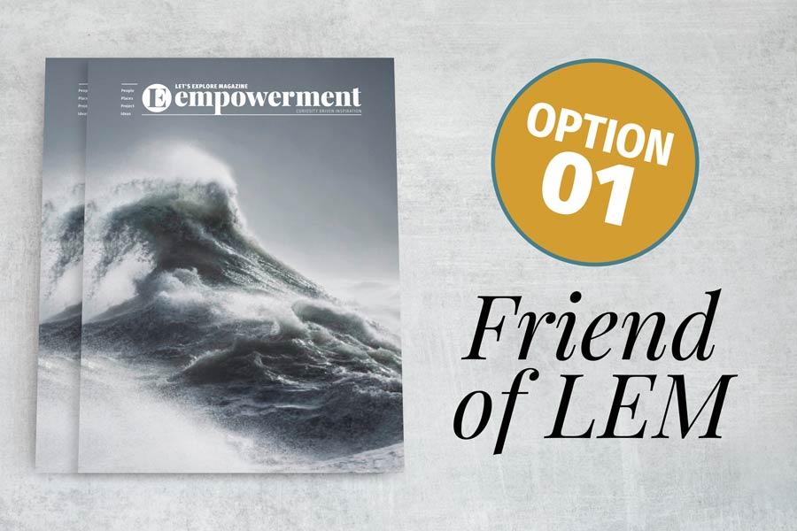 LEM-Empowerment-Friend01