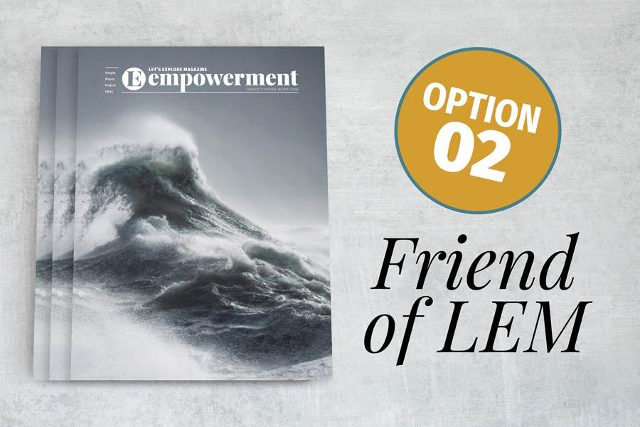 LEM-Empowerment-Friend02