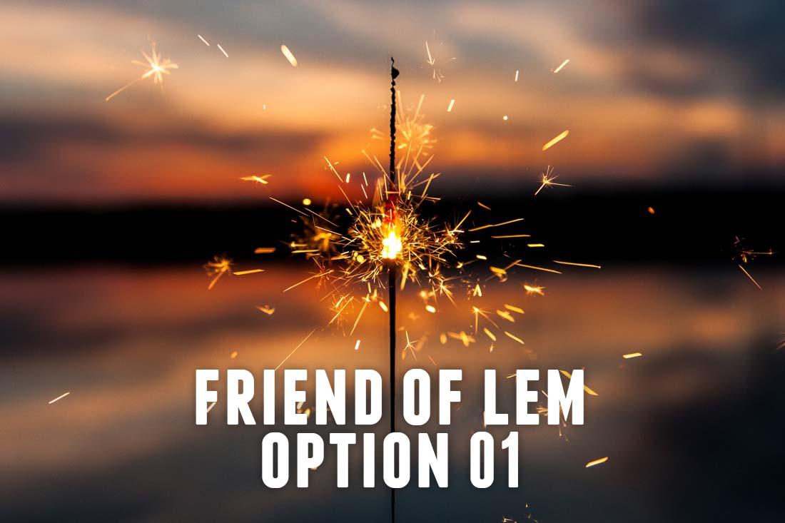 FriendOf LEM 01
