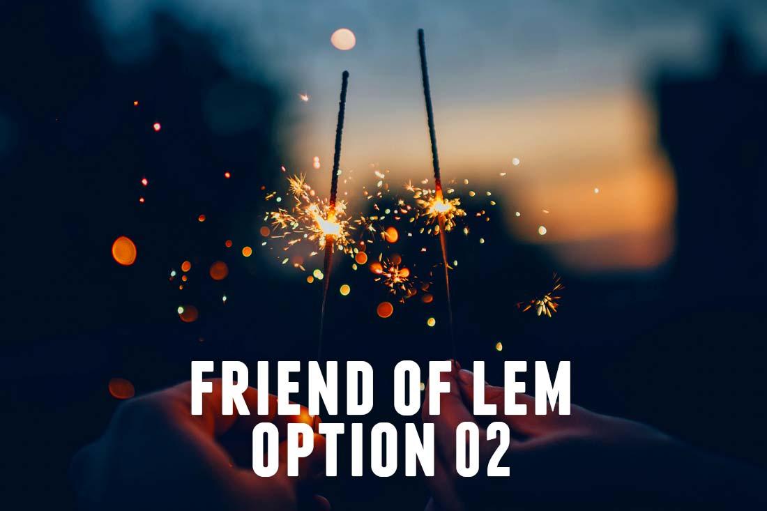 FriendOf LEM 02