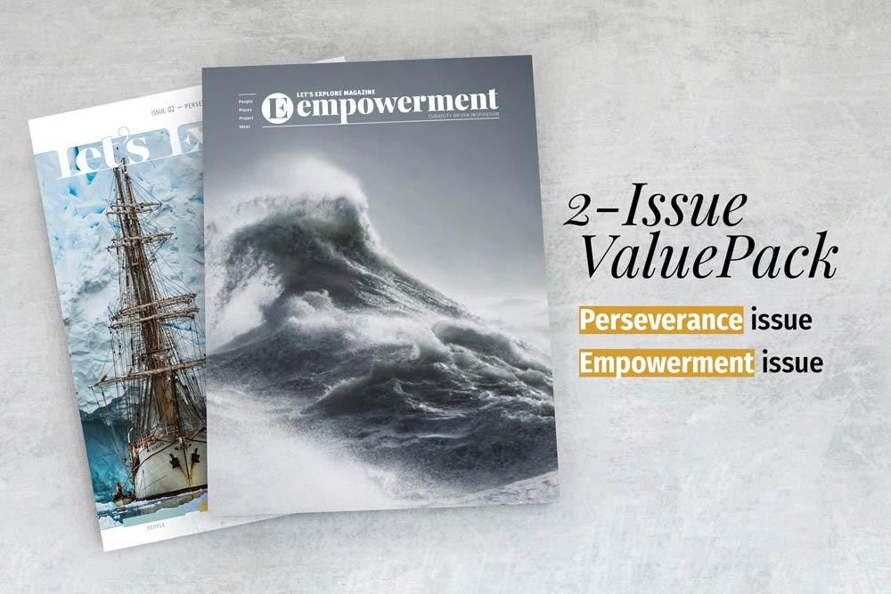 LEM-Empowerment-ValuePack